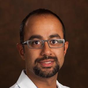 Dr. Ricky R. Kalra, MD