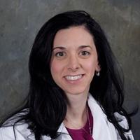 Dr. Theresa DiSandro, DO - Cherry Hill, NJ - Gastroenterology