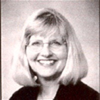 Dr. Valerie Crandall, MD - Fort Myers, FL - undefined