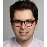 Dr  Konstantin Zakashansky, Gynecologic Oncology - New York