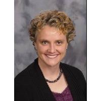 Dr. Sarah Whitehouse, MD - Chisago City, MN - undefined