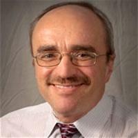 Dr. Gino Farina, MD - New Hyde Park, NY - undefined