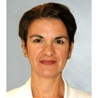 Dr. Edith Rumbaut, MD - Houston, TX - undefined