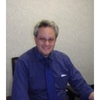 Dr. Erik Cohen, MD - Albany, NY - undefined