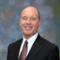 Dr. Michael J. Rush, MD