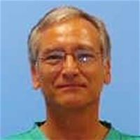 Dr. Dushan Martinasek, MD - Tampa, FL - undefined