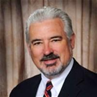 Dr. Bill Byrd, MD - Amarillo, TX - undefined