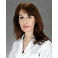 Dr. Elham Bayat, MD - Washington, DC - undefined