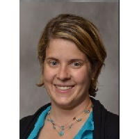 Dr. Michele Loor, MD - Cleveland, OH - undefined