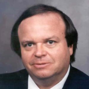 Dr. Robert J. Andrews, MD