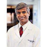 Dr. Venkataraman Ramanathan, MD - Houston, TX - undefined