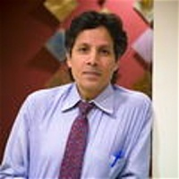 Dr. Arif Hussain, MD - Baltimore, MD - undefined