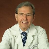 Dr. Randolph Martin, MD - Atlanta, GA - Cardiology (Cardiovascular Disease)