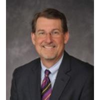Dr. Dennis Lund, MD - Palo Alto, CA - undefined