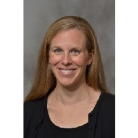 Dr. Lucie Turcotte, MD - Minneapolis, MN - undefined