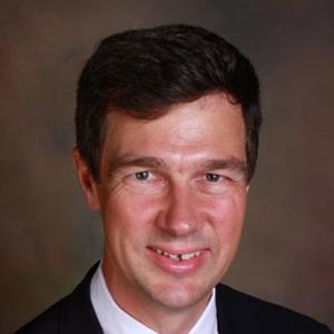 Dr. John S. Schieffelin, MD