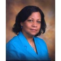 Dr. Sultana Razia, MD - New Hartford, NY - undefined