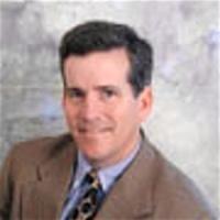 Dr  Patrick McManus, Internal Medicine - Fredericksburg, VA