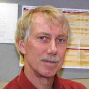 Dr. Bruce A. Olson, MD