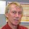 Bruce Olson, MD