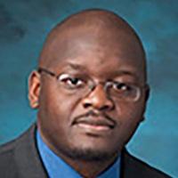 Dr. Kevin Lutta, MD - Herndon, VA - undefined