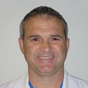 Dr. Manuel E. Rodriguez, MD