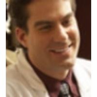 Dr. Alan Helig, DDS - Washington, DC - undefined