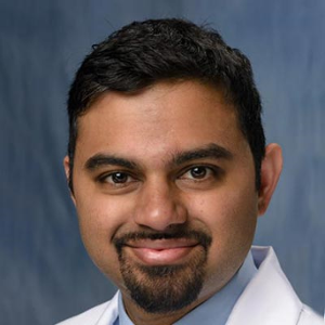 Dr. Rishi A. Modh, MD - St Petersburg, FL - Urology