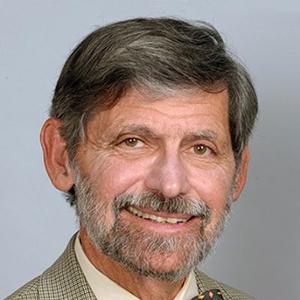 Dr. Paul O. Gulsrud, MD