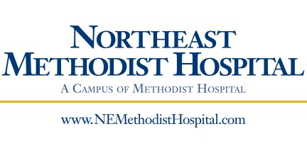 Northeast Methodist Hospital