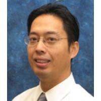 Dr. Davis Liu, MD - Roseville, CA - undefined