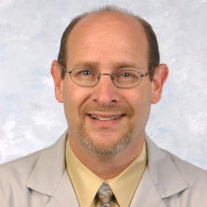 Dr. Daniel H. Shevrin, MD - Evanston, IL - Oncology