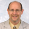 Dr. Daniel H. Shevrin, MD - Evanston, IL - Oncology