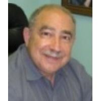 Dr. Joel Kronenberg, MD - Memphis, TN - Pediatrics