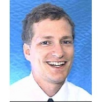Dr. Andrew Renshaw, MD - Miami, FL - undefined