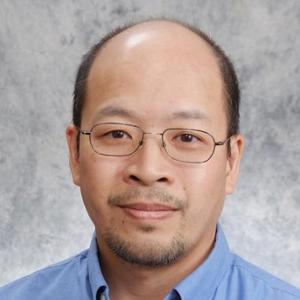 Dr. John J. Nguyen, DO
