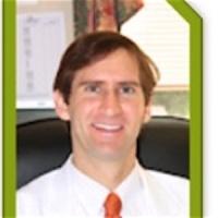 Dr. Morris Roebuck, MD - Birmingham, AL - undefined