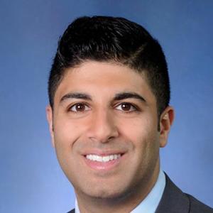 Dr. Padam Bhatia, MD