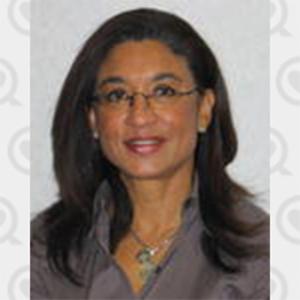 Dr. Sharon H. Ornstein, DDS