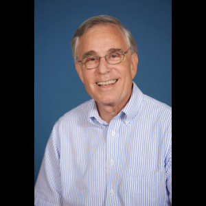 Dr. Michael S. Drucker, MD