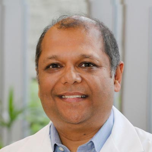 Dr. Mohit Anand, MD