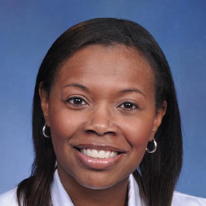 Dr. Camysha H. Wright, MD - Plantation, FL - Ear, Nose & Throat (Otolaryngology)