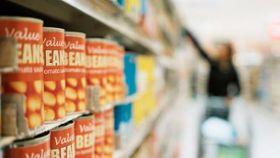 6 Steps to Avoid BPA
