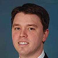 Dr. Shaun Hafner, DPM - Reston, VA - undefined