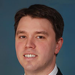 Dr. Shaun C. Hafner, DPM