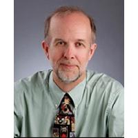 Dr. Stephen McDonough, MD - Bismarck, ND - undefined