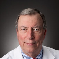 Dr. Hamner Hannah, MD - Overland Park, KS - Thoracic Surgery (Cardiothoracic Vascular)