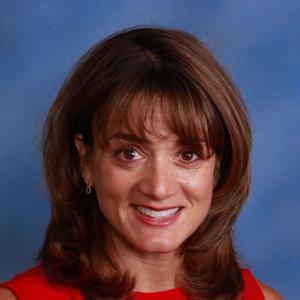 Dr. Melissa J. Cohen, MD