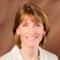 Dr. Elizabeth A. Joy, MD - Salt Lake City, UT - Family Medicine