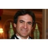 Dr. Bruce Schechter, DDS - Milford, CT - undefined